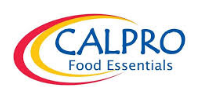 Calpro Food Essentials