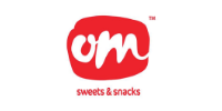 Om Sweets